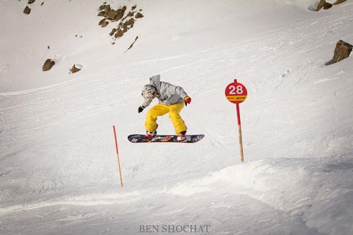 snowboard188
