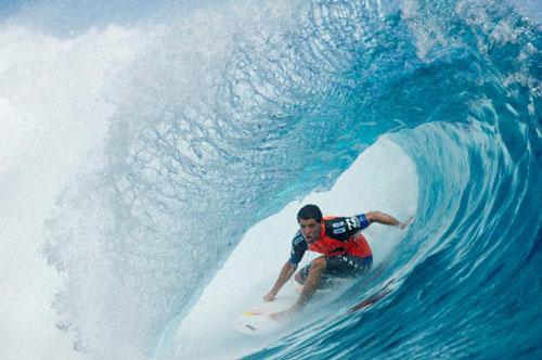 tsunami14
