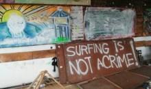 איכות הסביבה: האיים המלדיביים, לא הכל ירוק