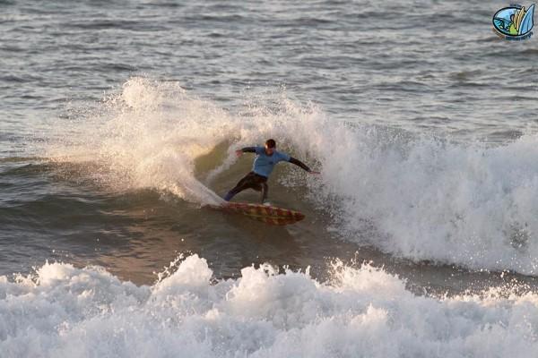 אליפות אשדוד בגלישת גלים