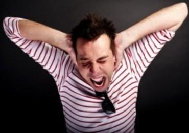 דלקת אוזניים דלקת הגולשים