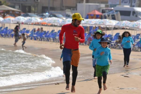 2 SURFACE-משפחת-הגלישה-הישראלית