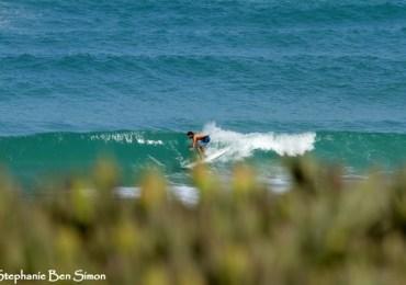 מצב הים והרוח תחזית גלים ורוחות 4.5.17