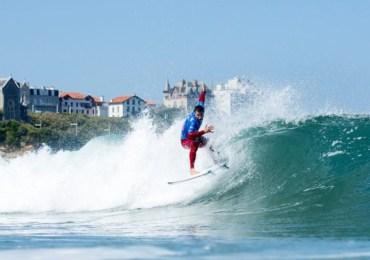 נבחרת ישראל גברים באליפות העולם בגלישת גלים - סיכום ומסקנות