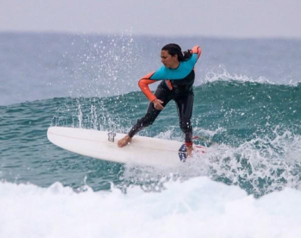 SURF-THE-CITY-אשדוד