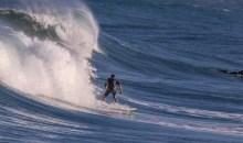 מצב הים והרוח – תחזית גלים 28.3.18