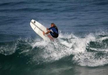 מצב הים והרוח – תחזית גלים 7.4.18