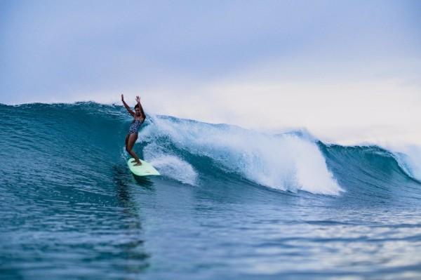 פרופיל צלם - עמרי טאוב surf.the.sky