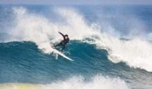 מצב הים והרוח – תחזית גלים  5.12.18