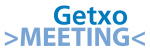 Getxo Meeting