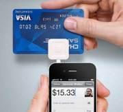 Nuevas formas de pago