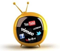 video-marketing-set