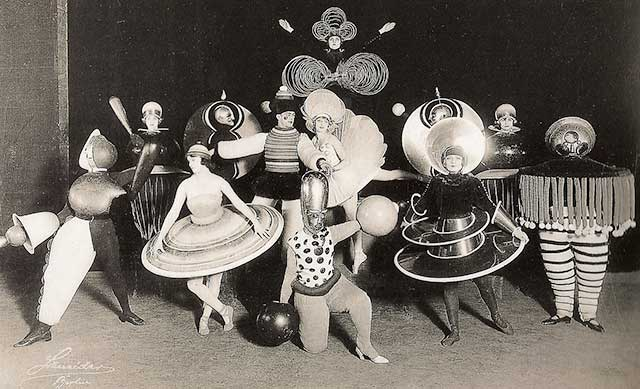 bauhaus-party_peq