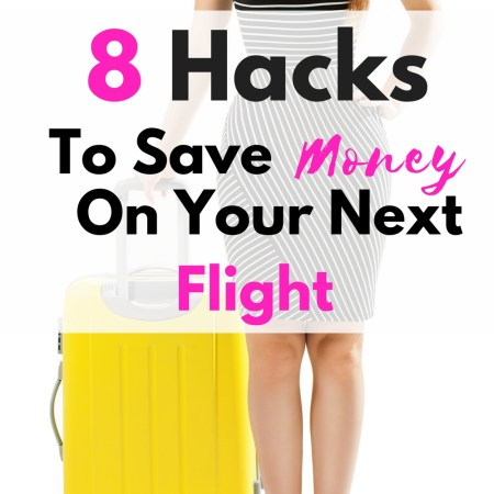 Are you getting ready to travel soon? Need a little help with trying to save money? Check out these money saving hacks that will help you enjoy your holiday travel, family travel, honeymoon, or vacation...budget friendly