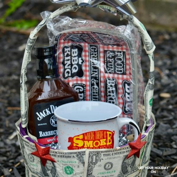 Fathers day gift ideas 2019 for a special Father's Day weekend 2019! #fathersday #fathersdaygifts #DIY #uniquegifts