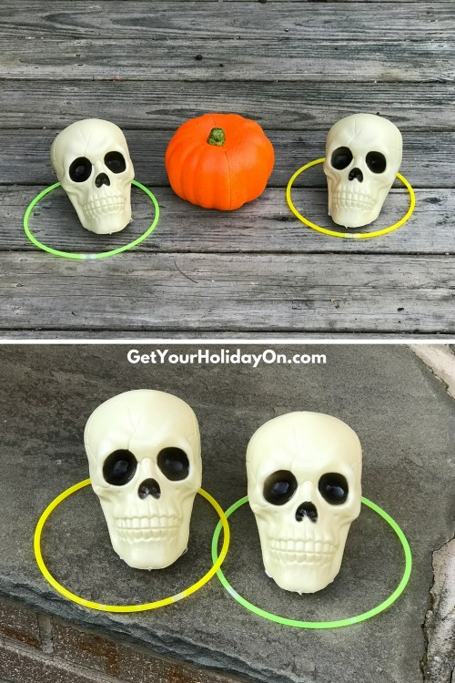 5 easy simple halloween games lastly another fun easy and simple games