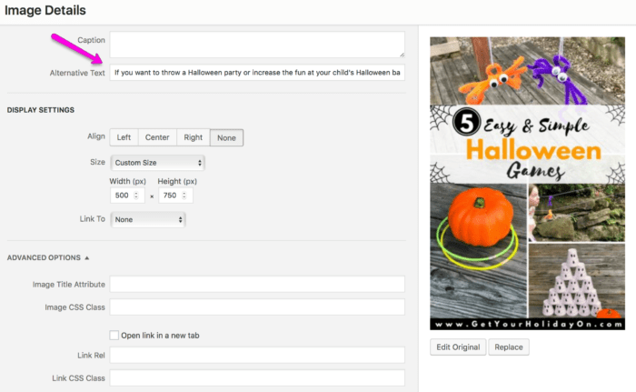 Find out how and why to pin like a Pro on Pinterest