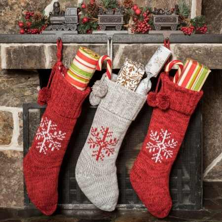 Stocking Stuffer and Fillers for Adults