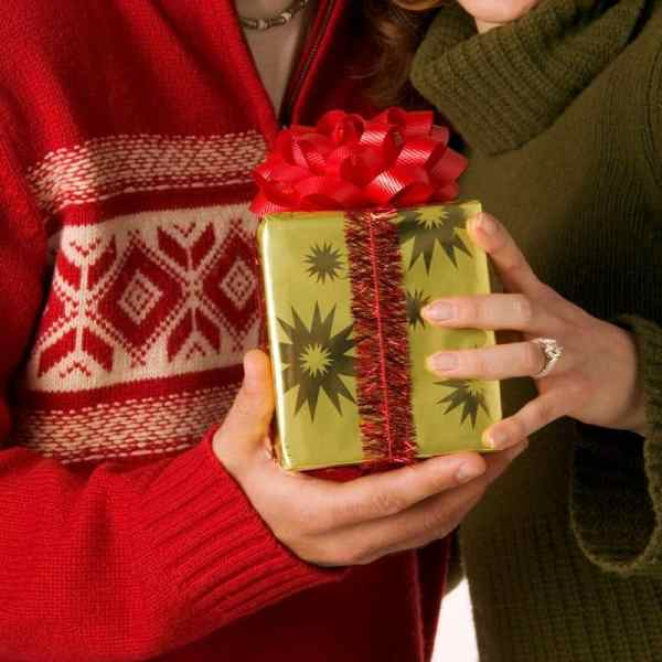 Gift Ideas| Men| Women picks| Christmas| Easter| Valentines Day| Sweetest Day| Gifts Idea for Men