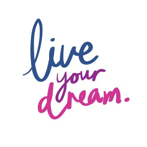 Bloggers Motivational Quotes | Inspire | Create | Dream | Believe | Blog #inspiration #creativity #bloggingadvice #bloggingmom