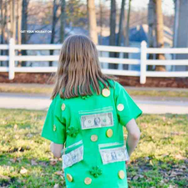 best st partricks day games for kids