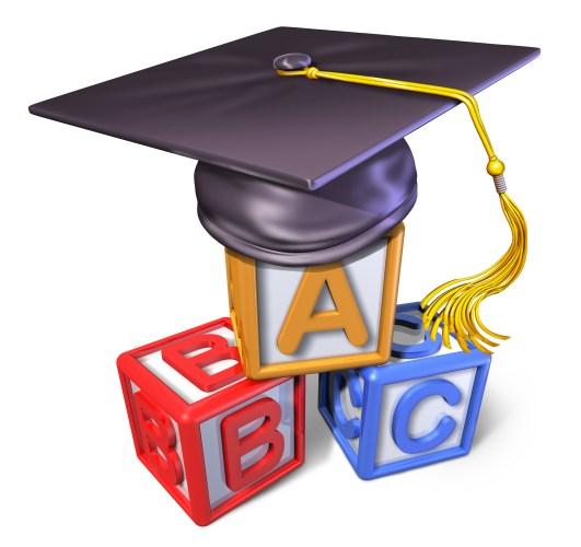 Preschool Pre-K Graduation Hashtags #hashtagging #preschool #momlife #graduation