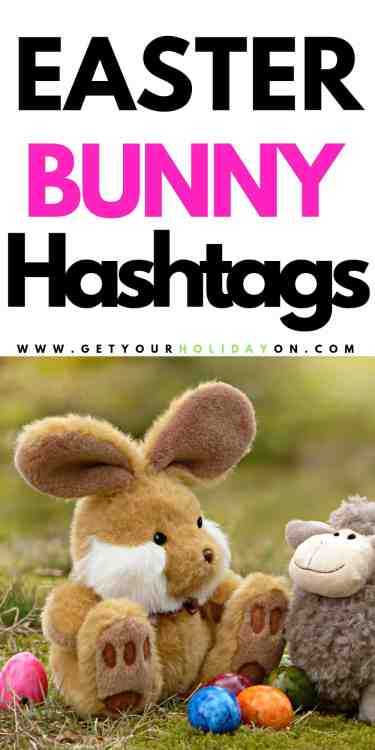 Easter Hashtags Twitter Instagram over 100+ hash tagging ideas. easter bunny | easter bunny crafts | easter bunny wreath | easter bunny painting | easter bunny decor | Easter Bunny | Myra Bunni | Easter Kincheloe | Easter Bunny | *EASTER* BUNNY TIME ..!! | ✟ Easter Bunny Time ✟ | #hashtags #easter #momlife #easterbunny