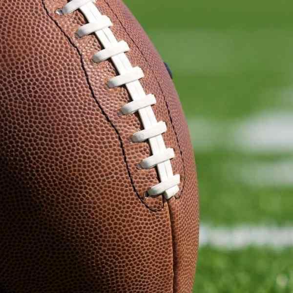 super bowl hashtags to make sharing on social media easier for NFL fans.