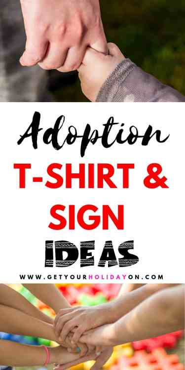 adoption quotes | adoption quotes | adoption quotes adoptee | adoption quotes inspirational | adoption quotes foster care | Adoption Quotes | Adoption quotes | Adoption Quotes | #adopt #adoptionquotes #fostercare #adopting