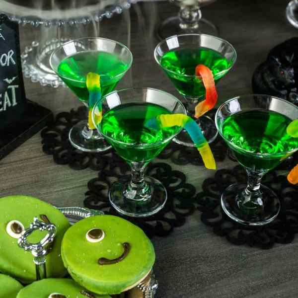 Find Best Halloween Party Ideas for Adults