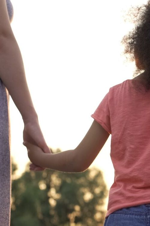 Savings for Foster Parents