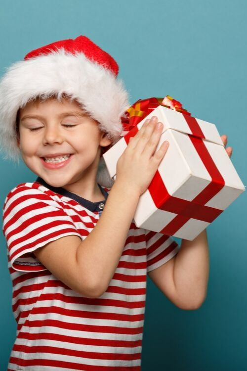 We have the best gifts for kids this holiday season! Top Christmas gift ideas! #momlife
