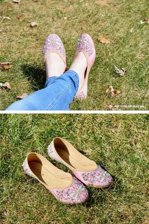 #purse #shoes #accessories