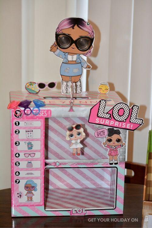 DIY Homemade Valentine Boxes for Kids Ideas! #vday #valentine #diys #kids