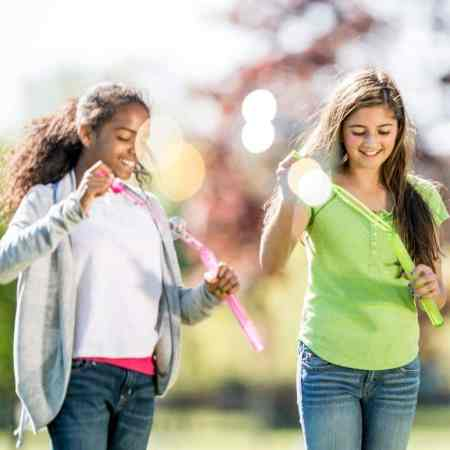 prize ideas for tweens and preteens!