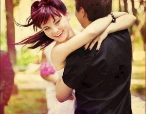 Get Your Love Back by Vashikaran