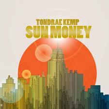 Sun is the real Money