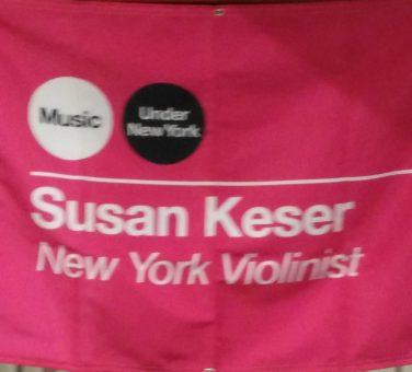 SusanKeser_20170202_102523