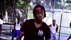 Harlem Hamptons Emp De Niro