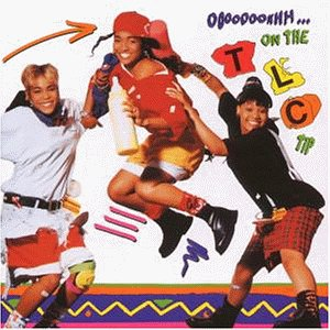 TLC Releases First New Single in Years