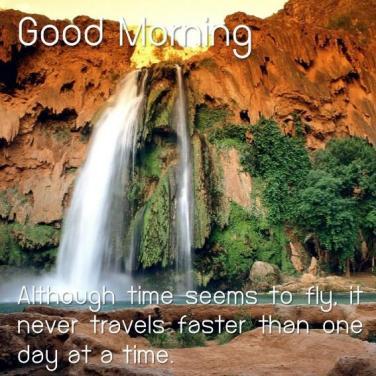 110717GmnWish_S2_Waterfall8.jpg