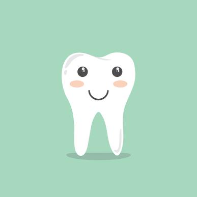 tooth dentist