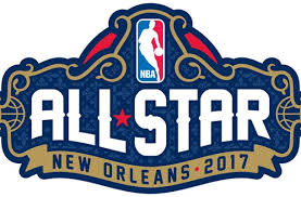 New Orleans All Star Weekend