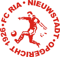 Geulsche Boys 1 - FC RIA 1 @ Accommodatie Geulsche Boys