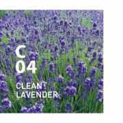 C04 CLEAN LAVENDER