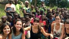 galdakao walale proiektu solidarioa 2017 angola