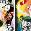 ugao jaiak 2017 kartel iragarleak