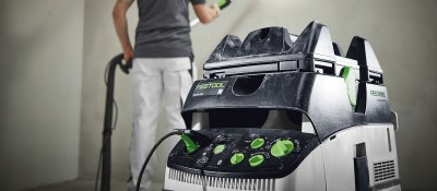Festool-Healthy-Work-00-1350x591