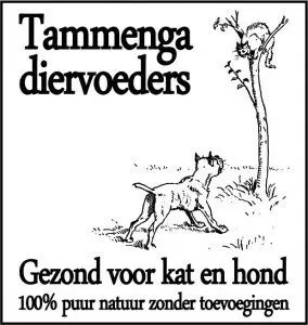 Tammenga Vleesmix