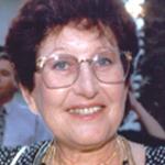 Tamar Ben-Yaakov